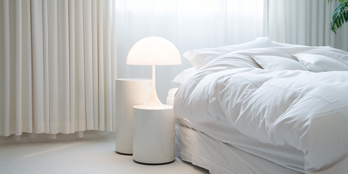 Amazon's Best Selling Bed Sheet Set Is So Good People Are Refusing To Leave Their Beds