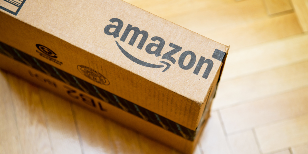 Amazon Just Dropped Thousands of New Home Products, Here's the Best of Them