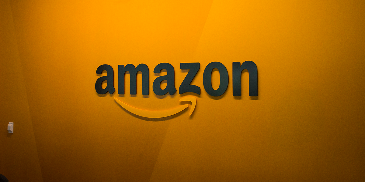 Amazon Page Helps You Discover What Products Are Trending Right Now