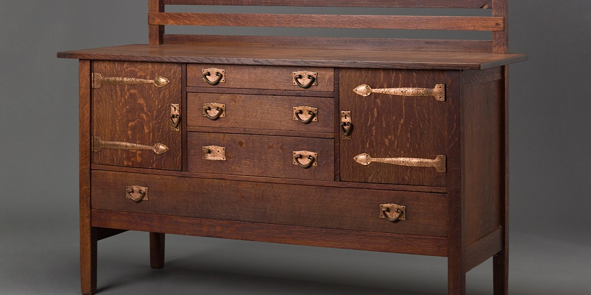 These Pieces of Furniture Are So Good You Won't Believe They Came From Amazon