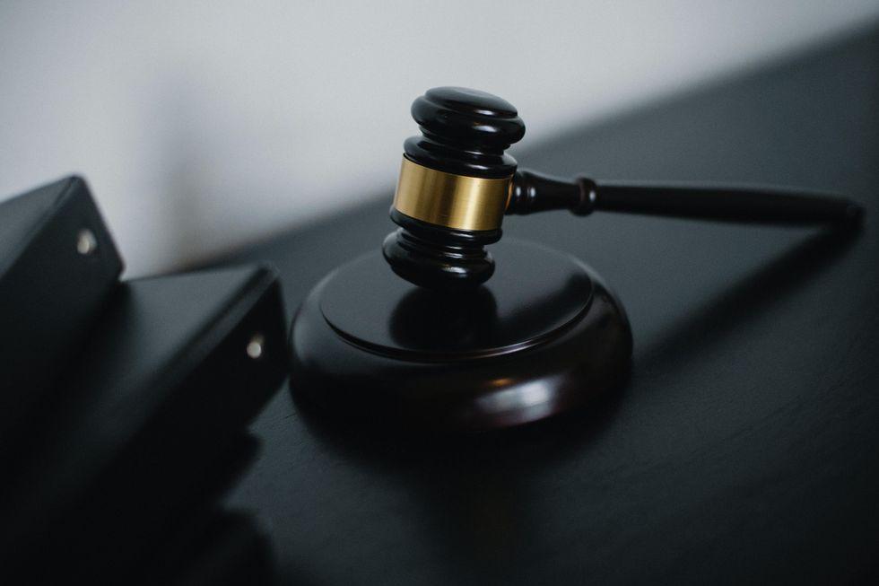 Setting Up a Legal DUI Defense