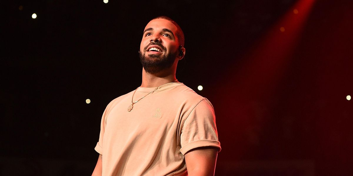 Drake's 'Certified Lover Boy' Is Out This Friday