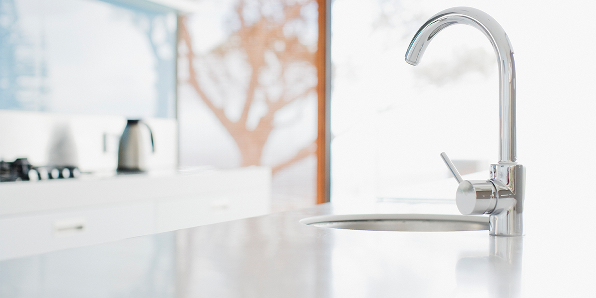 Amazon's Smart Touch-Free Alexa Soap Dispenser Is at an All-Time Low Price