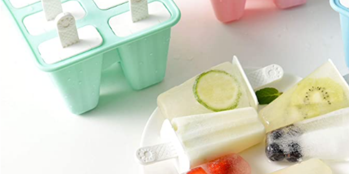 37 Inexpensive Household Items to Add to Your Cart