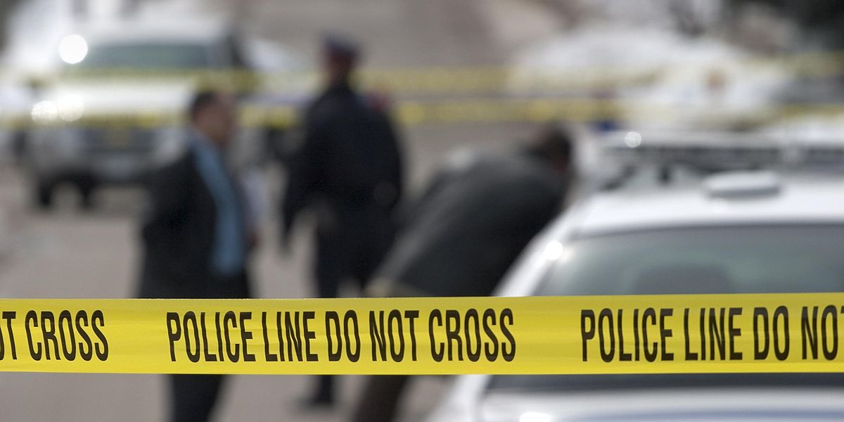 Influencer Mercedes Morr Killed in Suspected Murder-Suicide