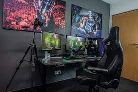 How to clean your gaming chair to always keep it looking new