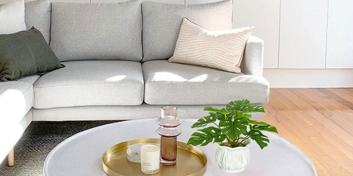 37 Home Products You'll Probably Wish You'd Bought Years Ago