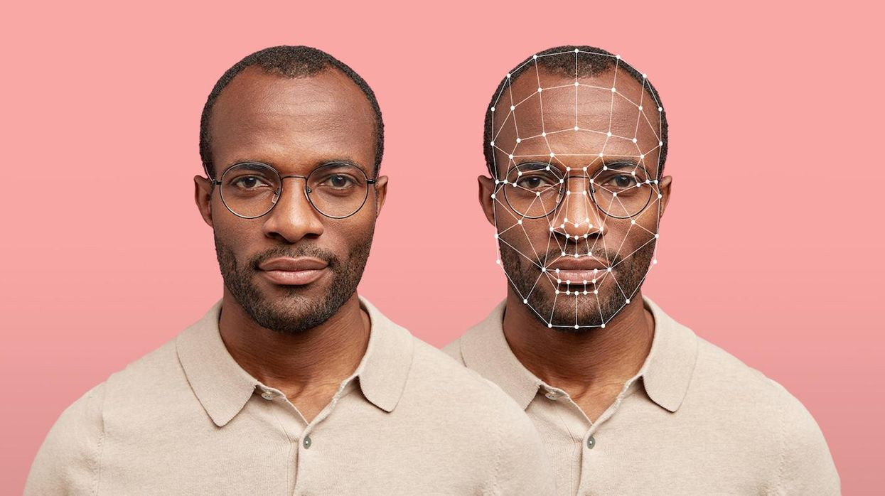 AI avatars bring deepfakes to the business world - img