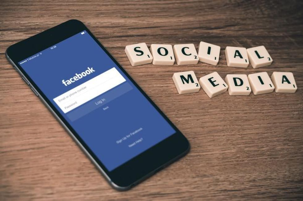 Learn to Automate Your Social Media Marketing Like a Pro