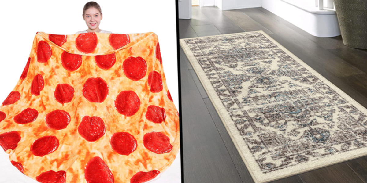 37 Products From Amazon's 'Customers' Most Loved' Section