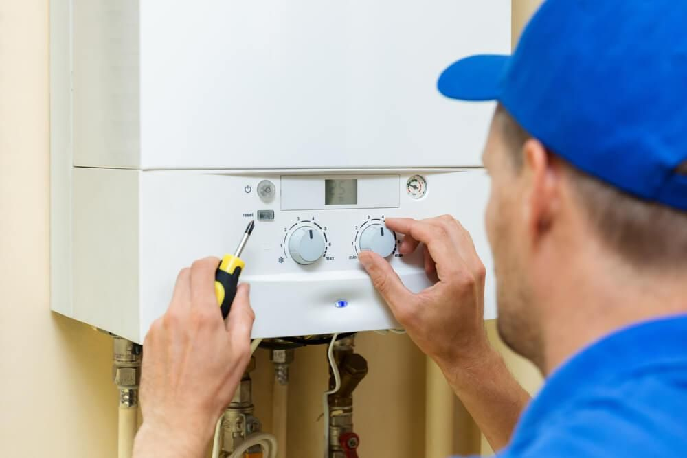 Could it be Sensible to Go For a Boiler Replacement?