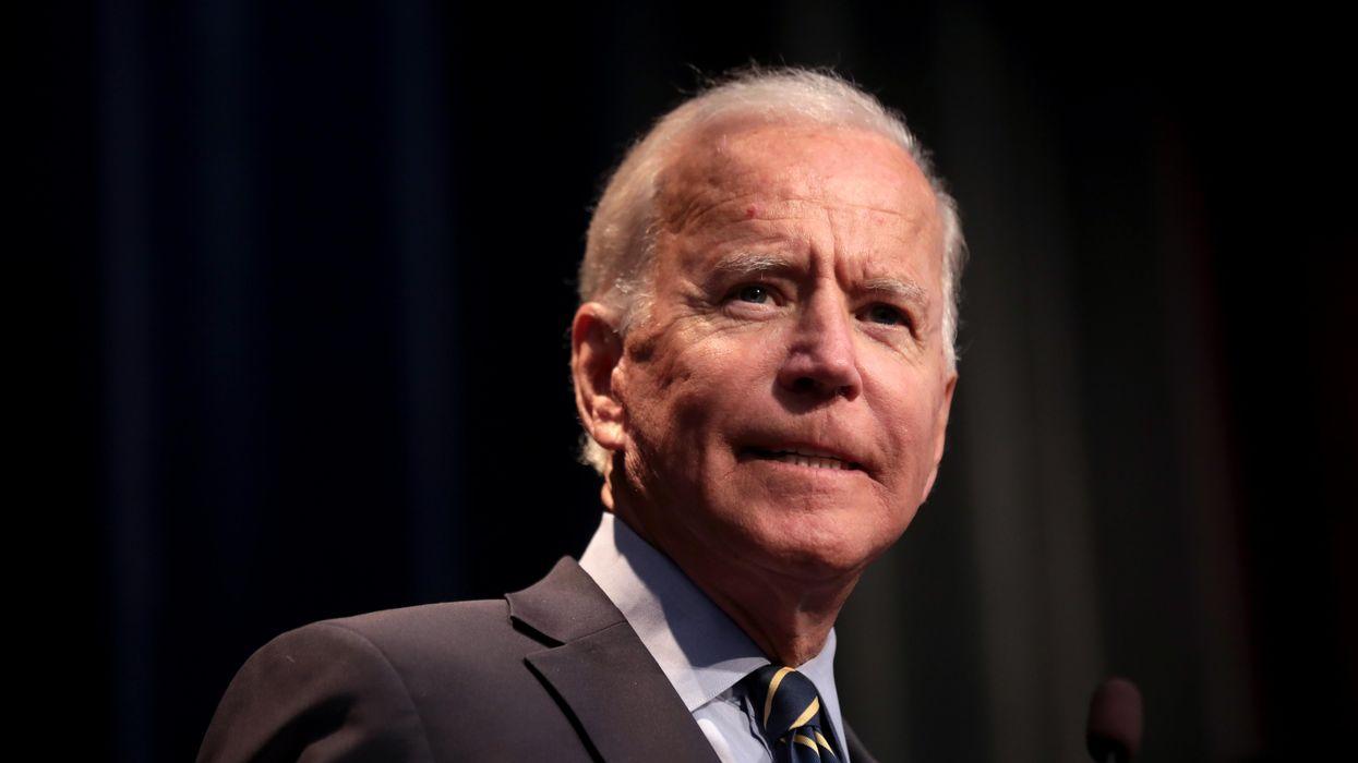 Biden approves Gov. Wolf's major disaster declaration for Ida