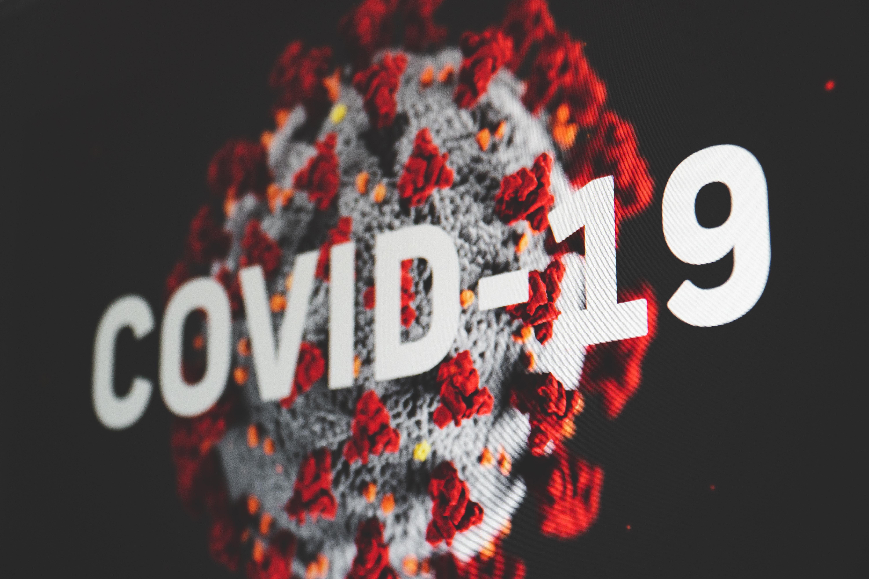 I Had Covid-19 One Year Ago and I Am Still Having Side Effects