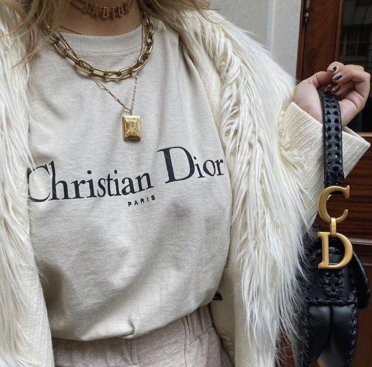Why People Love To Wear Christian T-Shirts