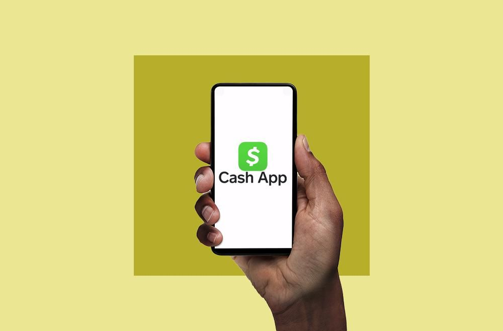How to Create a New Cash App Account: Step-by-Step Instructions