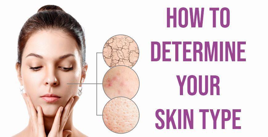 skin care in Brisbane