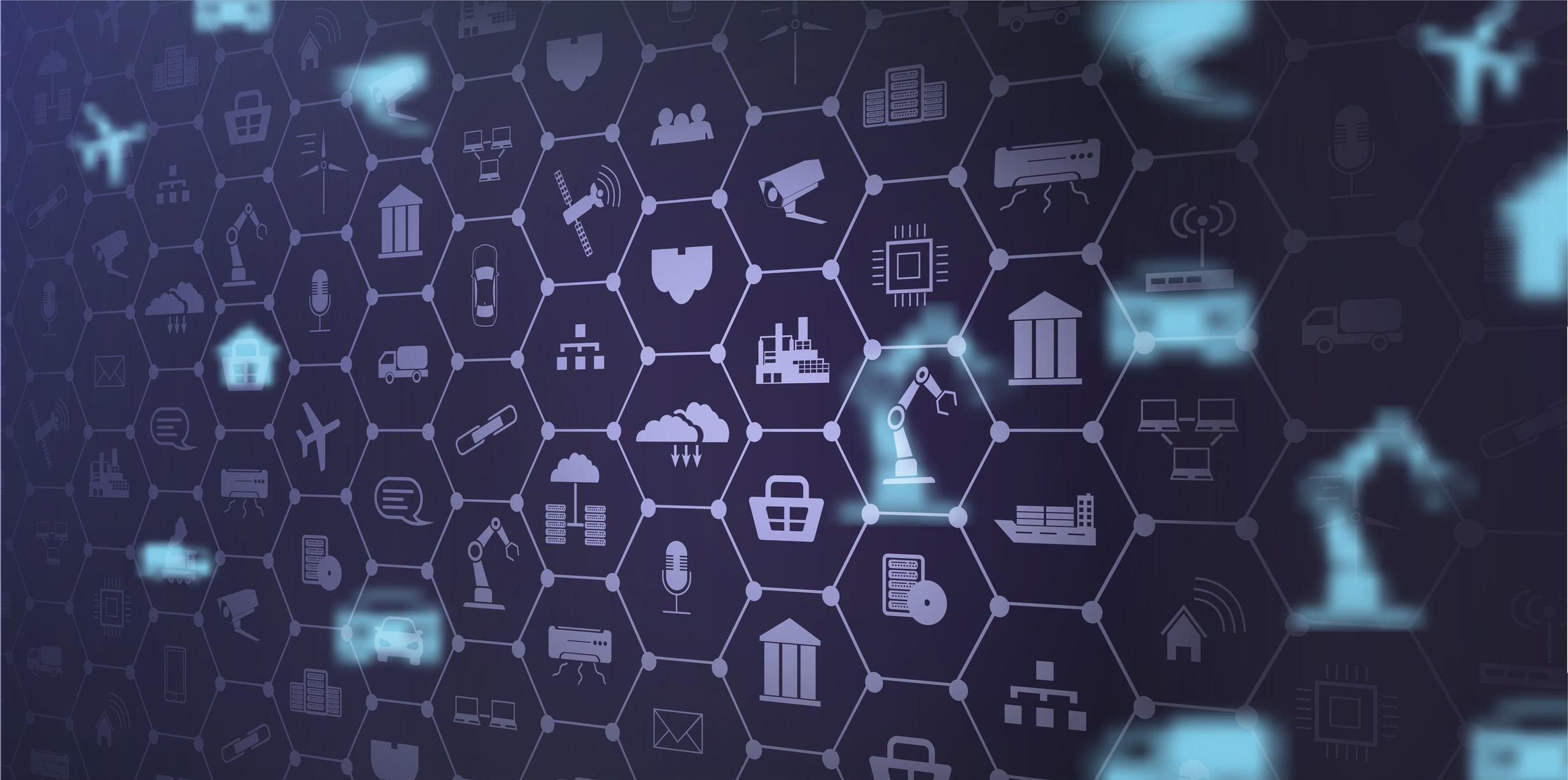 Technology Stocks Board