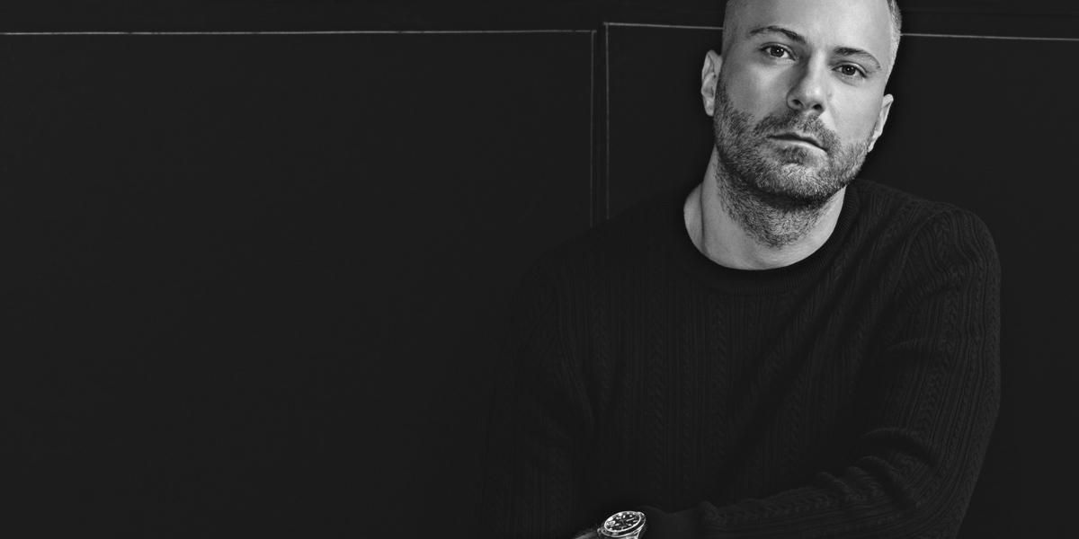 Marcell von Berlin Is Bringing German Style to LA and Beyond