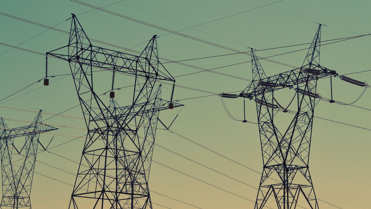 Report: Pa. keeps place as top electricity exporter, sends record amount of power in 2020