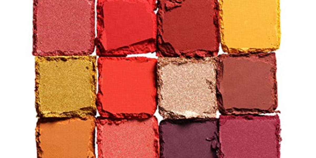 37 Beauty Products With Amazing Ratings