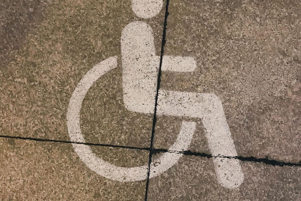 Climate resilience efforts pose new risks for disabled people