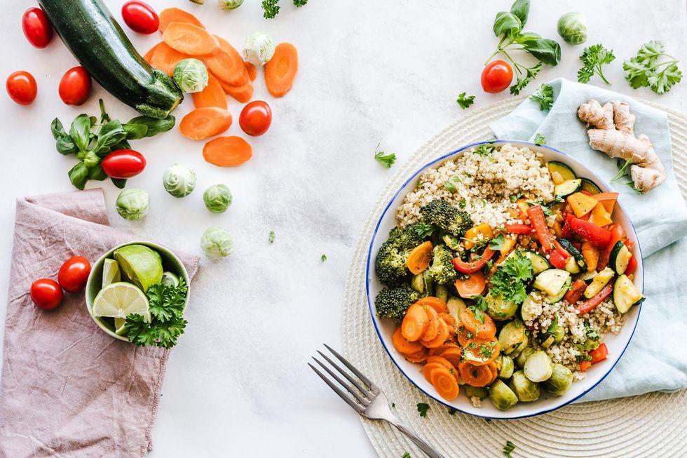 My Top 5 Favorite Foodie Instagram Accounts