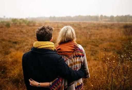 Get Relationship Counselling In London To Revive Your Love Life!