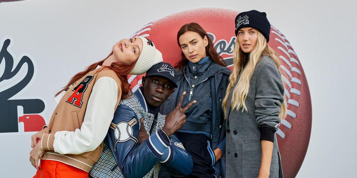 Milan Fashion Week Highlights for Spring 2022