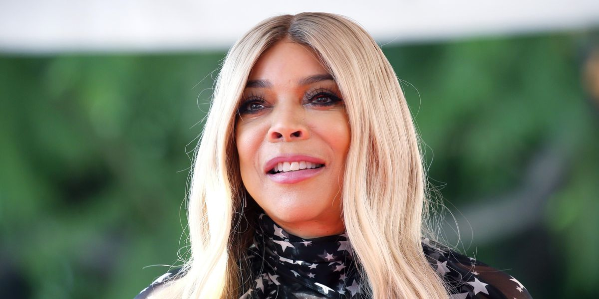 Wendy Williams' New Season Is Pushed Back Again