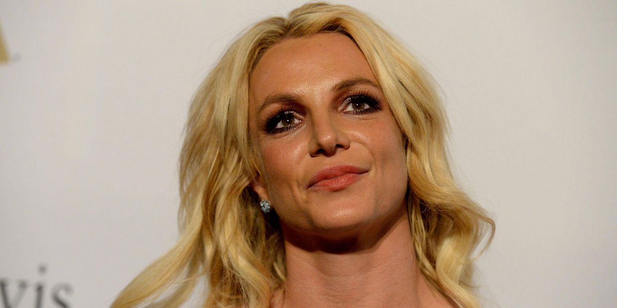What's Next for Britney Spears?