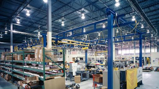 Understand The Perks Of Hiring Electrical Contractors In Atlanta