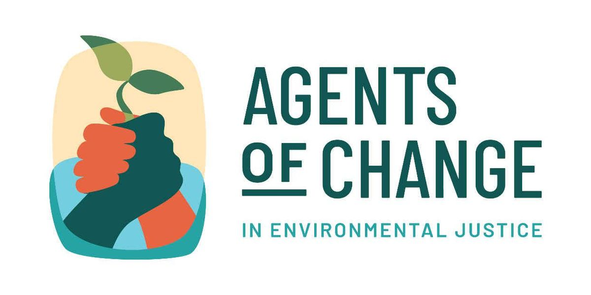 LISTEN: Yoshira Ornelas Van Horne's trailblazing journey in environmental health