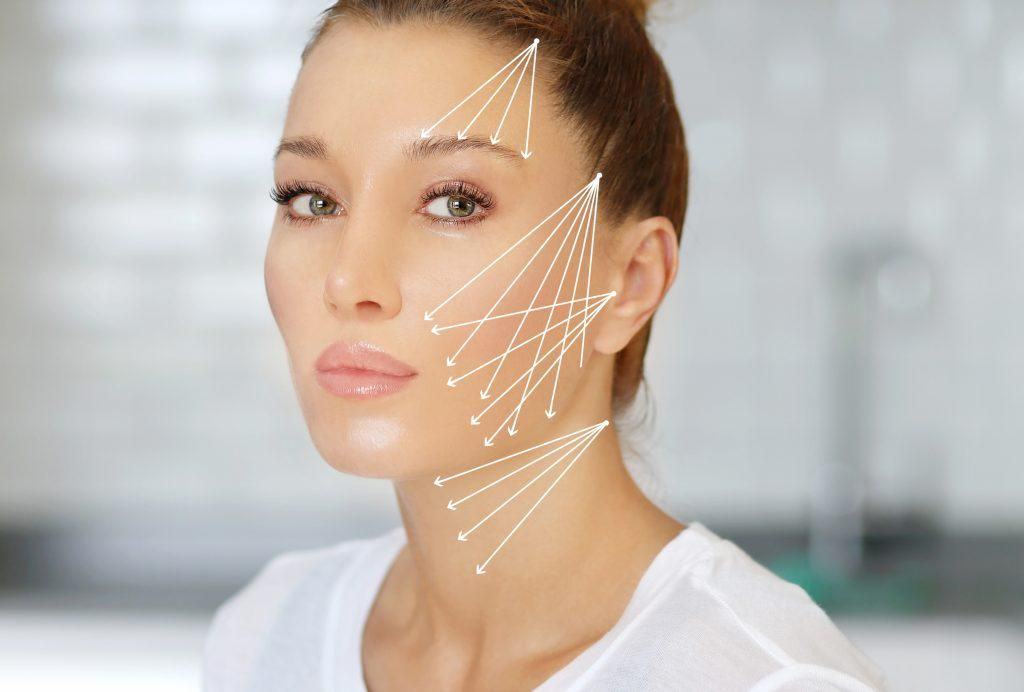 How to Rejuvenate Your Skin Using PDO Thread Treatment