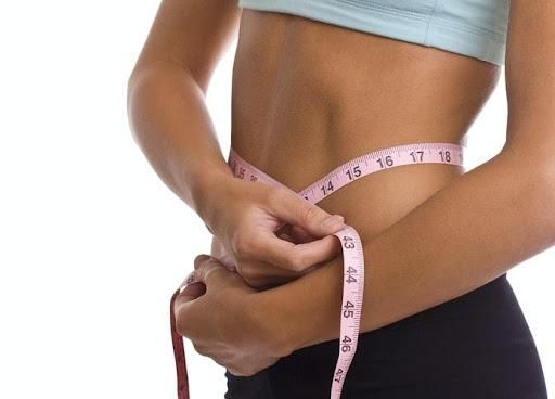 CBD Support Weight Loss