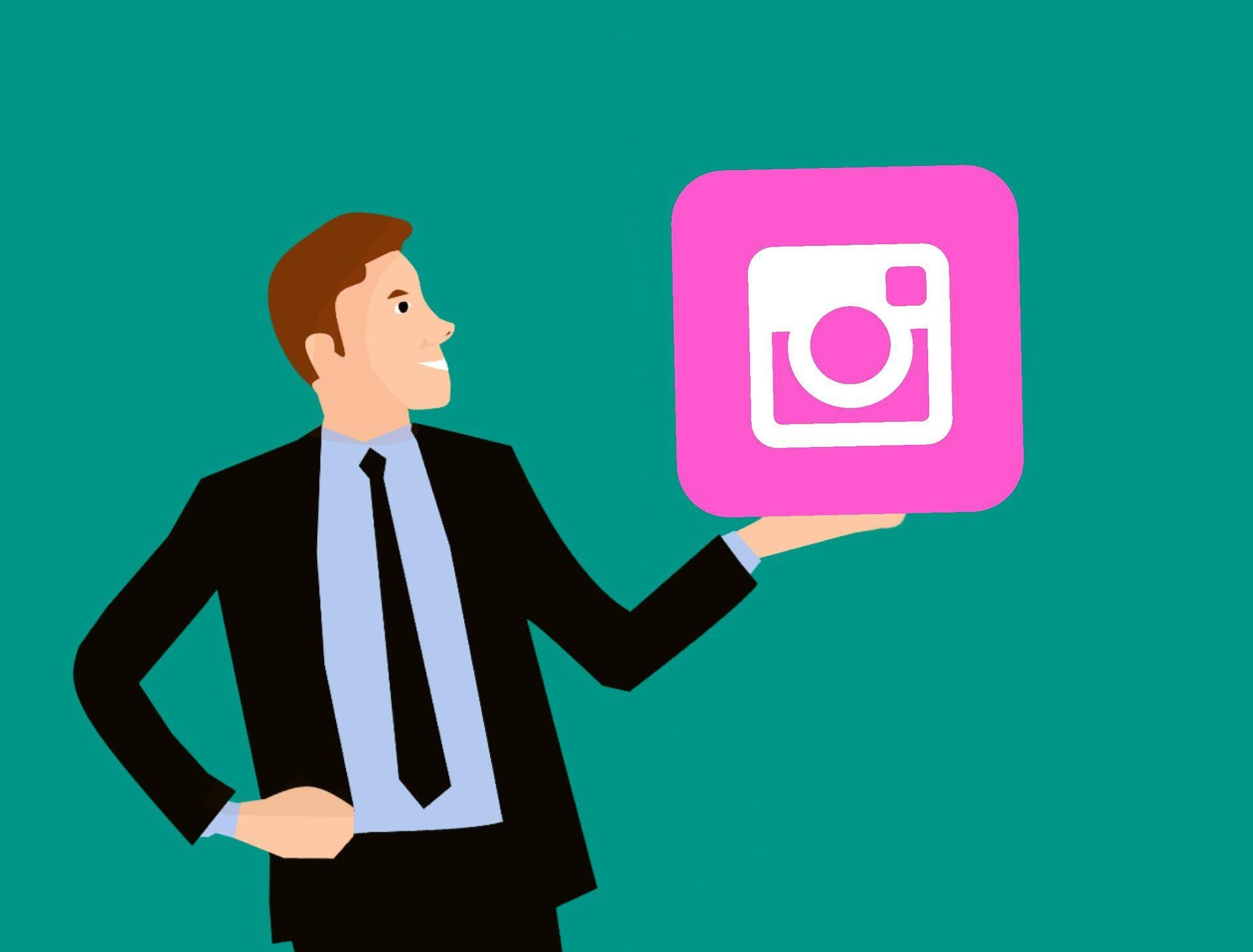 The Complete Guide to Instagram Monetization for Bloggers