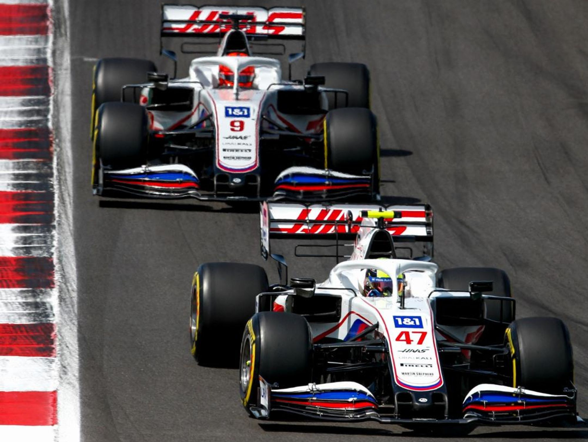 Is the US Grand Prix 'F1 and done'? Sources say contract prospects could be in jeopardy