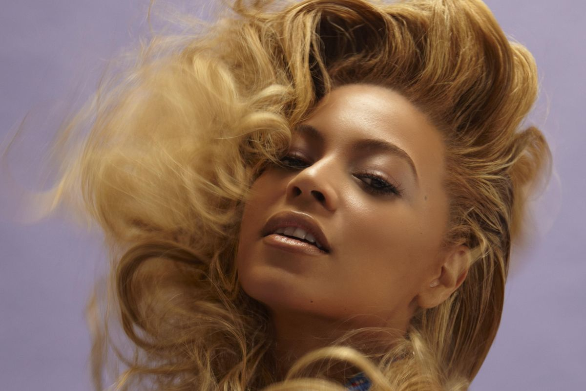 Beyonce's birthday letter to her family, friends and fans is a powerful must read