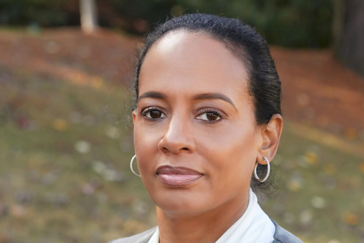 Black Women's Health Imperative CEO Linda Goler Blount on health equity and reproductive justice