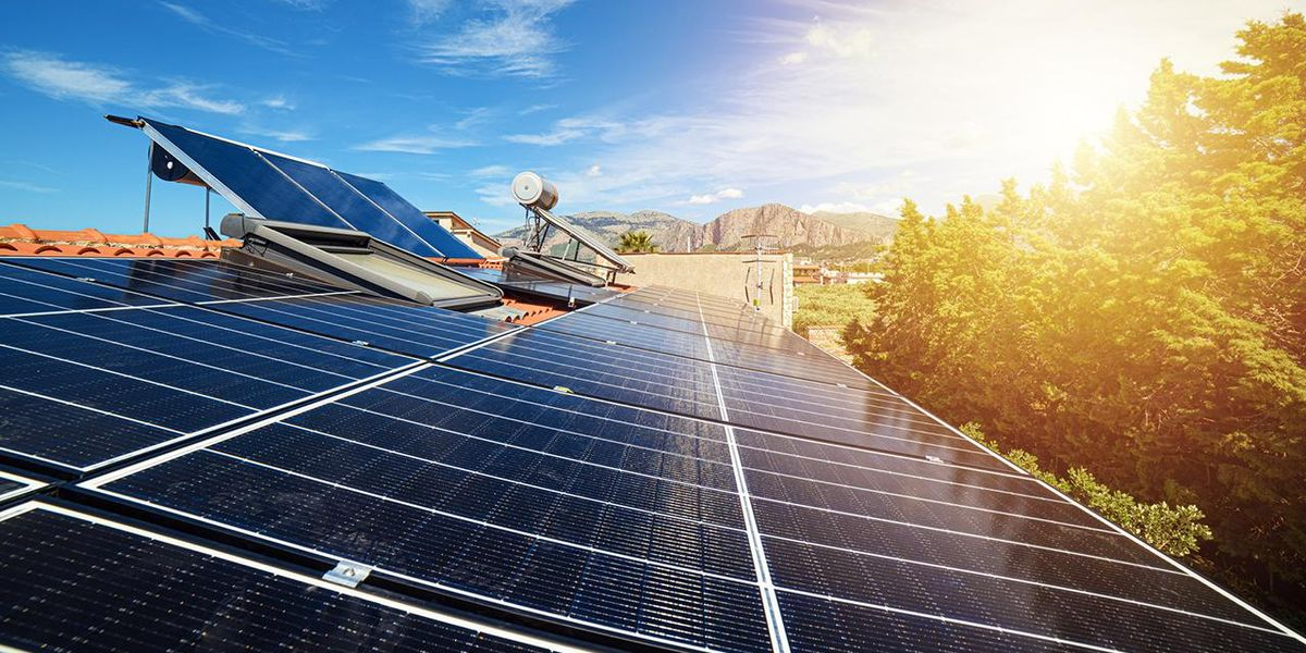 Cheap Solar Panels: 2021 Guide to Affordable Solar Panels