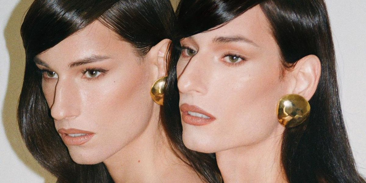 The Dupont Twins Would Like to Reintroduce Themselves