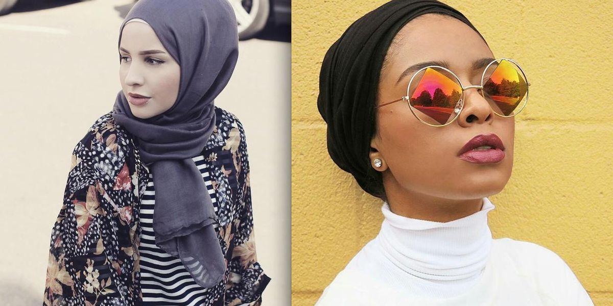 Meet the Women Behind @HijabFashion