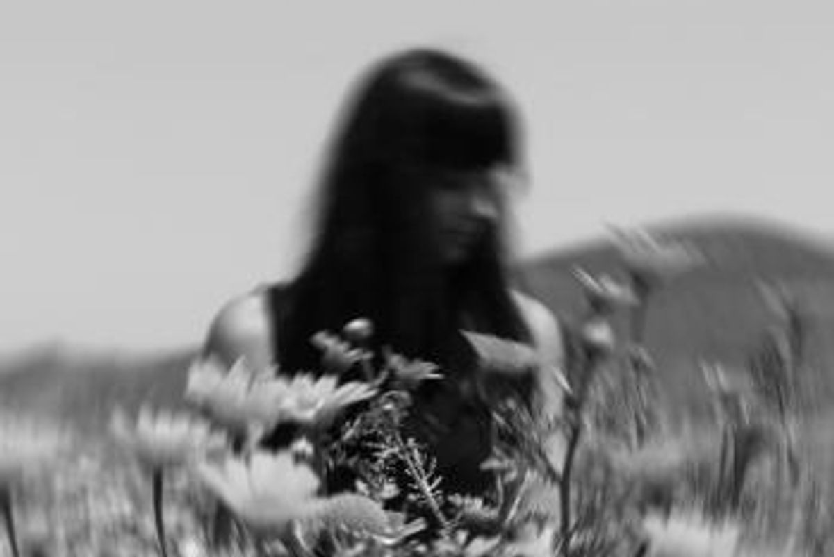 """Keep Shelly in Athens' Lars von Trier-ian Video For """"Now I'm Ready"""""""