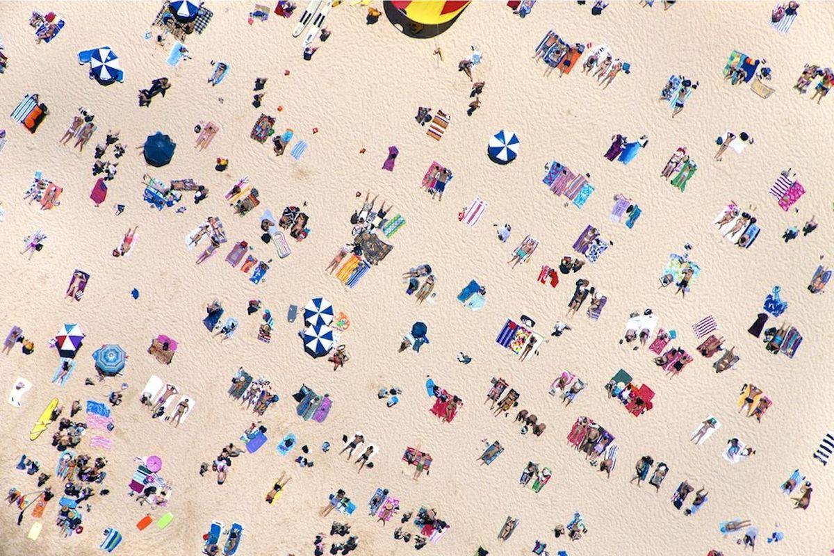 Mega Guide to Art Basel Miami Beach 2015: Part 4