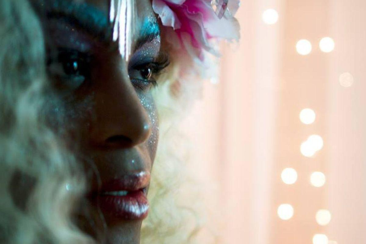 We Talk with the Directors of a New Biopic On Slain Trans Activist Marsha Johnson