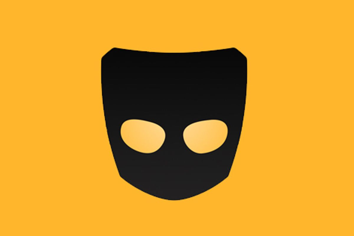 One of the Biggest Fashion PR Companies Just Took On Grindr As A Client