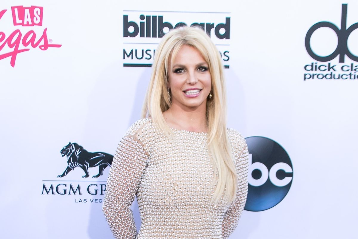 Happy Birthday, Britney! Why the Pop Star Is One of the Greatest Reflections of Her Generation