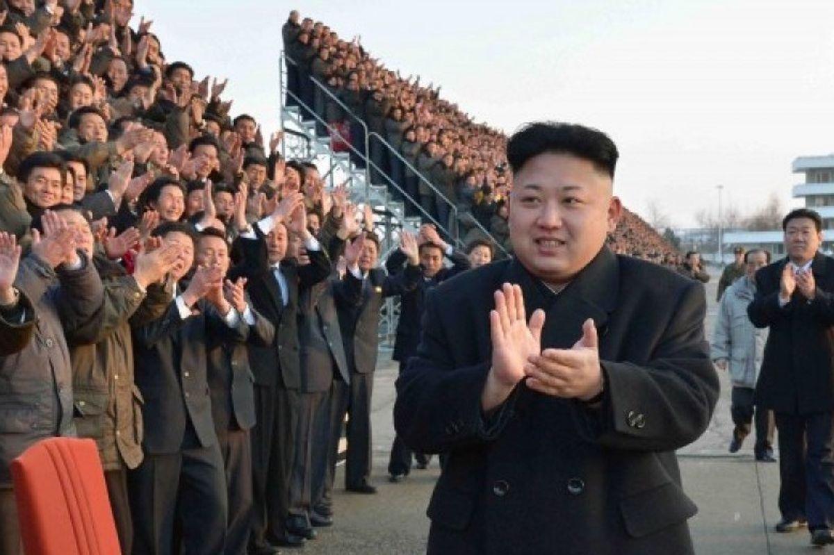Details On North Korea's Hottest Smartphone Game