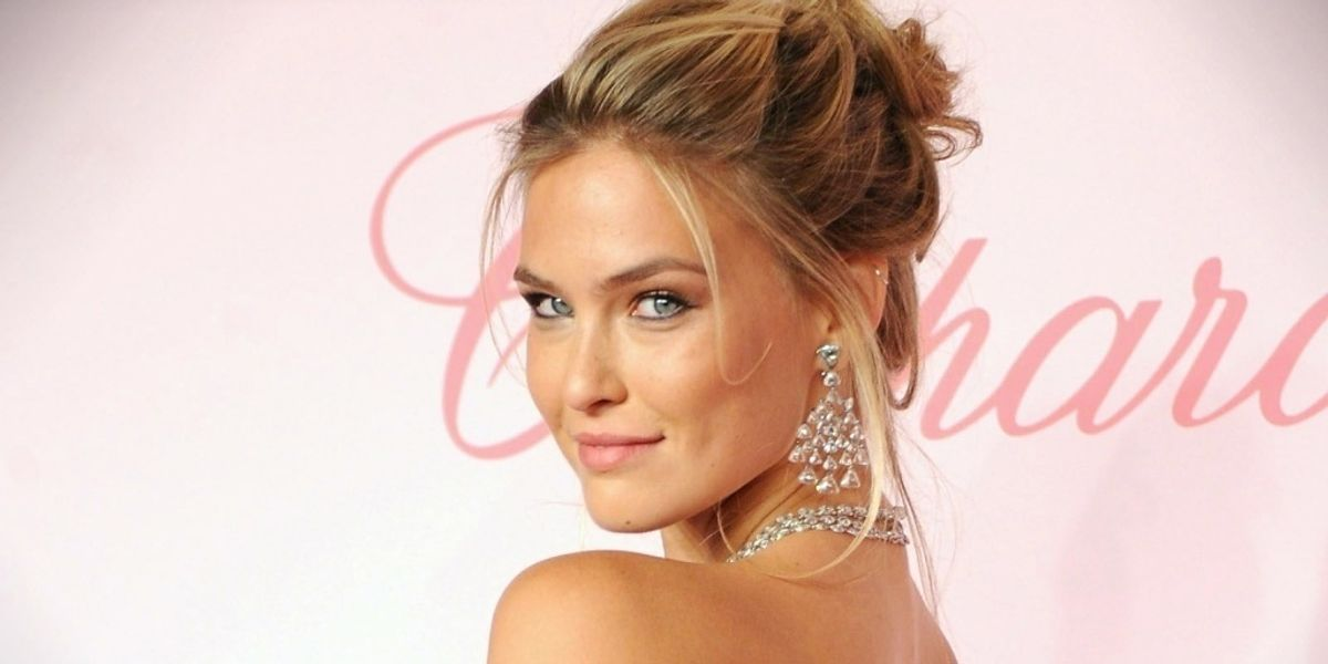 Bar Refaeli And Her Mom Were Arrested For Tax Evasion