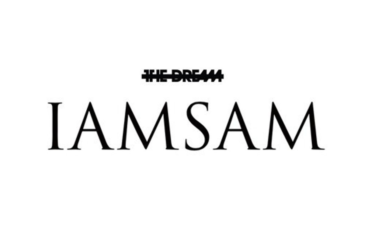 The-Dream Just Gave You A Sam Cooke Cover EP For Christmas