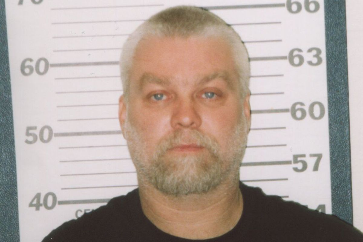 Making A Murderer: What We Know, What We Don't, What We Should Remember